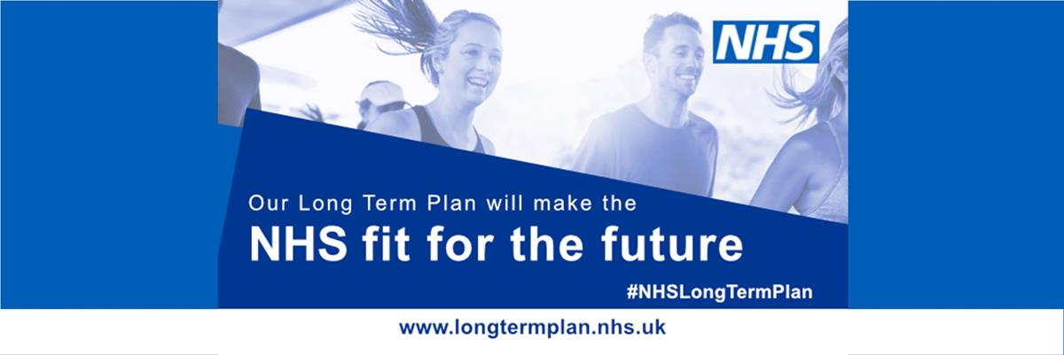 Long Term Plan CPR slideshow banner